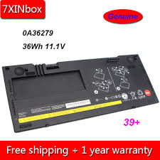 Battery For Lenovo Thinkpad Coupons, Promo Codes & Deals 2020 ...