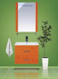 <b>Зеркало Misty</b> Kitty 60 c <b>полочкой</b>, цвет оранж в магазине ...