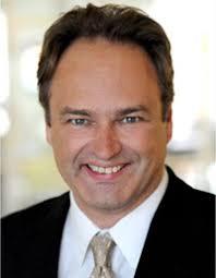 Dr. <b>Peter Angele</b> - dr-angele