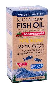 Wiley's Finest - Home - MSC certified, Sustainable <b>Wild Alaskan Fish</b> ...