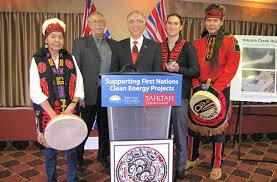 First Nations   Land Rights and Environmentalism in British Columbia Pinterest