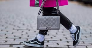 Best Women's Sneakers | POPSUGAR <b>Fashion</b>