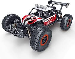 SPESXFUN RC Car, Newest 2.4 GHz High Speed <b>Remote</b> Control ...