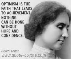Helen Keller quotes - Quote Coyote via Relatably.com
