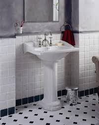 traditional style antique white bathroom: the ultimate bathroom design guide m