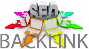 Mengetahui Backlink, Fungsi dan Manfaatnya bagi Perkembangan Blog anda di Google