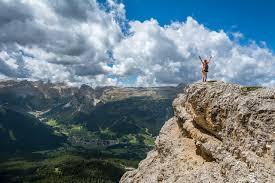how to achieve short term goals known success short term goals self development