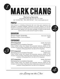 example of graphic design resume  seangarrette coexample of graphic design