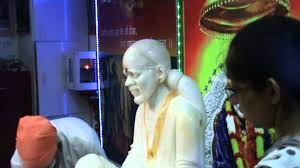 Image result for images of bur dubai baba temple