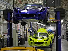 <b>Lotus</b> Cars - Wikipedia