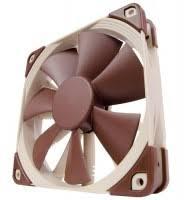 <b>Noctua NF</b>-<b>F12</b> PWM – купить <b>вентилятор</b>, сравнение цен ...
