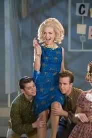 <b>Лак для волос</b> (2007)   Michelle pfeiffer, Hairspray <b>movie</b>, Hairspray ...