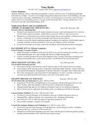 resume cover letter digital marketing manager job description resume cover letter digital marketing manager job description digital