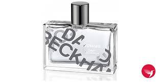 <b>Homme David Beckham</b> одеколон — аромат для мужчин 2011
