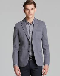 interview dress code for men interview dress code male black suit interview dress code male gray suit