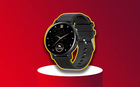 The <b>Corn WB05</b> Smartwatch With Ultra-long Lasting Battery Life Is ...