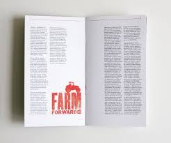 can design be altruistic on behance this question functioned as the prompt for a series of interviews a pamphlet a short film and a 2000 word essay the essay i decided