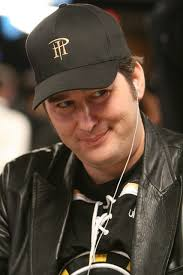 Phil Hellmuth. Outclassed? Outside of the rebuy events, Kid Poker is particularly excited to see the onetime commemorative gold bracelet $40k No-Limit ... - phil-hellmuth-20448