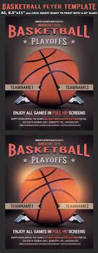 basketball tour nt flyer template basketball flyer template flyerstemplates basketball tour nt flyer template dimension n tk