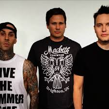 <b>Blink 182</b> | Listen and Stream Free Music, Albums, New Releases ...