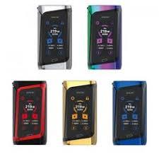 Pre-sales <b>Original</b> Electronic Cigarettes Mods <b>Smok SPECIES</b> Mod ...
