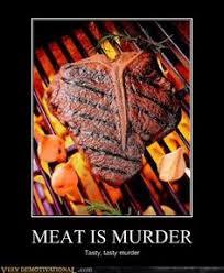 Memes of the old west on Pinterest | Demotivational Posters, Meme ... via Relatably.com
