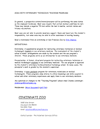 technology resume cover letter best office technician cover letter technology cover letters
