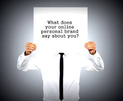personal branding how to be unique in the eyes of your audience personal brand