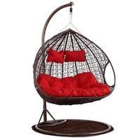 Hanging basket - Shop Cheap Hanging basket from China Hanging ...