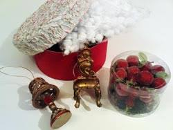 "<b>Подарочная коробка</b> - ""Леонардо"" хобби-гипермаркет - товары ..."