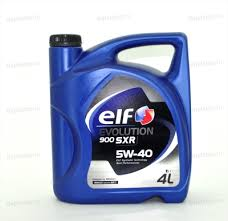 <b>Моторное масло Elf</b> свойства и характеристики - 64pitstop.ru