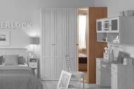 Купить <b>распашной шкаф</b>, цена <b>распашных шкафов</b> для спальни в ...