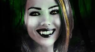 Resultado de imagem para vampiros emocionais