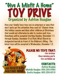 christmas toy drive flyer related keywords christmas toy drive christmas toys drive kids at