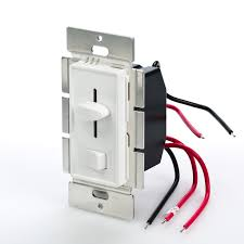 3 way dimmer switch wiring diagram images way switch wiring diagram on 3 way switch wiring diagram dimmer
