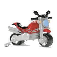 <b>Каталка</b>-<b>мотоцикл</b> 340728025 <b>CHICCO Ducati Monster</b> купить в ...