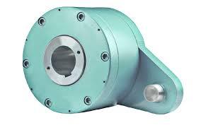 Image result for elevator motor body