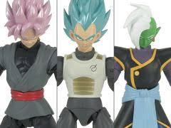 Dragon Stars <b>Dragon Ball</b> Action Figures, Statues, Collectibles, and ...