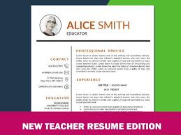 CV Writing resources by tashielewis   Teaching Resources   TES happytom co