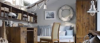 Мебель для <b>детской</b> комнаты - купить недорогую <b>детскую</b> мебель ...