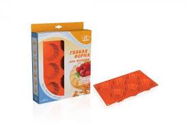 Изготовление коробок, производство <b>картона</b> и <b>бумаги</b> по ...