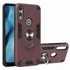 <b>Two</b>-In-<b>One</b>-<b>Warframe Phone Case for</b> Moto E7 Sale, Price ...