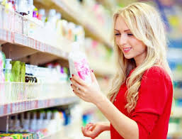 Купить антиоксидантные кремы для лица в интернет-магазине ...