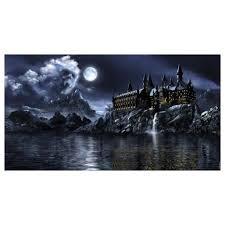 ROZETKA ᐈ Фон для аквариума <b>Hydor H2SHOW MAGIC</b> WORLD ...