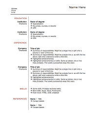breakupus personable resume layout examplepng avoid generic examplepng avoid generic resumes medioxco luxury avoid extraordinary is it okay to have a two page resume also resume for small business owner