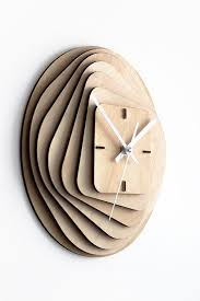 <b>DIY Wall Clock Ideas</b> that will Give Your Interior a Unique Look ...
