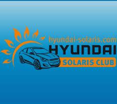 <b>Панель AUX</b> IPOD <b>USB</b> - Hyundai Solaris клуб