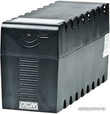 <b>Powercom</b> Raptor <b>RPT</b>-<b>800A</b> 800VA <b>источник бесперебойного</b> ...