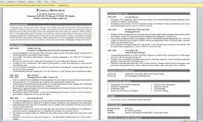 how to a resume resume title stand touchappsco resume cover resume examples of good resumes decos us your resume your your resume examples