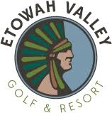 Image result for etowah valley